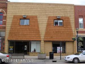 314-316 N Main Street, Austin, MN 55912
