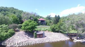 30976 Old Mill Road, La Crescent, MN 55947