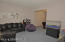 5222 Castlewood Lane NW, Rochester, MN 55901