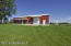 5046 75th Avenue NW, Byron, MN 55920