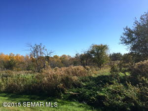 TBD 715TH Street, Lake City, MN 55041