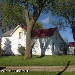 29513 County Road 12, Winona, MN 55987