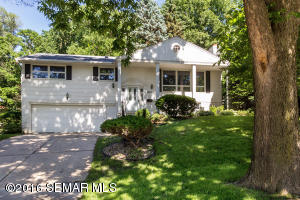 2210 11th Avenue NW, Rochester, MN 55901