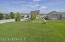 283 Foothills Lane SE, Rochester, MN 55904