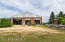 1737 Mobile Drive, Winona, MN 55987