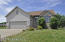 710 1st Street NW, Plainview, MN 55964