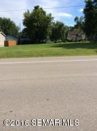 407 2ND Street NW, Hayfield, MN 55940