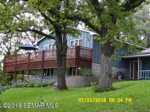 2415 Islandview Drive, Albert Lea, MN 56007