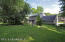 1202 Northway Lane NE, Rochester, MN 55906