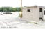 2450 Marion Road SE, Rochester, MN 55904