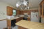 209 Meadow Run Drive SW, Rochester, MN 55902