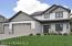 1711 Stone Crest Drive NE, Rochester, MN 55906