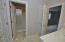 2811 Clover Place SW, Rochester, MN 55902
