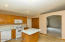 2225 Fisher Court NW, Rochester, MN 55901