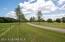 32860 Territorial Road, Lake City, MN 55041