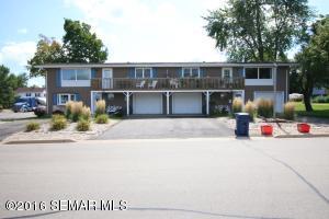 101 & 103 W Jewell Avenue, Lake City, MN 55041