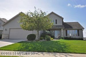 5196 Florence Drive NW, Rochester, MN 55901