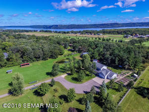32860 Territorial Road, Lake City, MN 55041