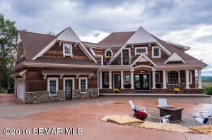 6341 Oak Meadow Lane NW, Rochester, MN 55901