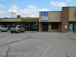 210 Broadway Avenue N, Rochester, MN 55906