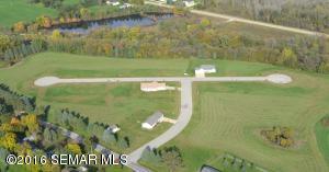 109 Miller Court, LeRoy, MN 55951