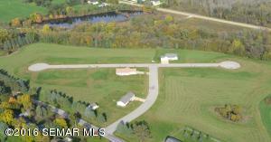 100 Miller Court, LeRoy, MN 55951