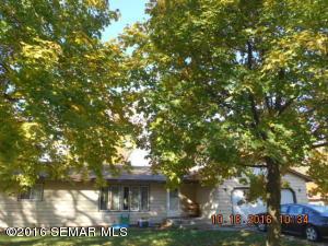 1224 N ELM Avenue, Owatonna, MN 55060
