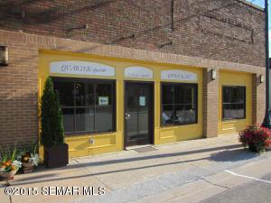 25 Center Street E, Harmony, MN 55939