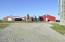10911 Kenyon Boulevard, Kenyon, MN 55946