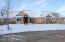 6611 Zumbro Hylands Lane NW, Rochester, MN 55901