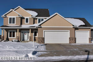 2241 Weston Place SW, Rochester, MN 55902