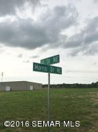 xxxx 44th Street NE, Rochester, MN 55906