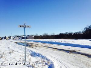 202 Whitetail Lane, Kenyon, MN 55946