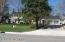 901 Clear Lake Drive, Waseca, MN 56093