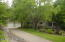14137 Hill N Dale Drive, Waseca, MN 56093