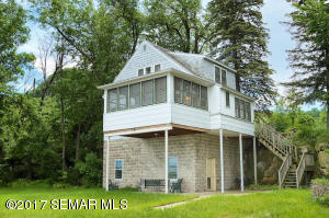 31364 Secluded Road, La Crescent, MN 55947
