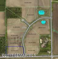 xxx Country Hills Estates (L1B1), Racine, MN 55967