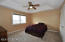 5221 Heritage Lane SW, Rochester, MN 55902