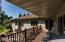36332 Golfview Ridge, Lake City, MN 55041