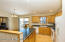3730 13th Avenue SW, Rochester, MN 55902