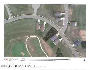 537 Cedar Drive, Lake City, MN 55041