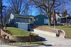 901 Blackmer Avenue, Albert Lea, MN 56007