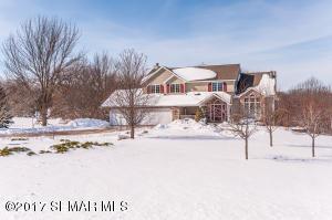 5859 Summit Lane NE, Rochester, MN 55906