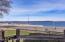 600 S Lakeshore Drive, Lake City, MN 55041