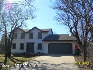1400 18th Street SW, Austin, MN 55912