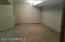 3229 110th Avenue SW, Byron, MN 55920
