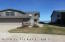 2035 S Oak Street, Lake City, MN 55041