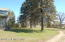 18663 State Hwy 30, Hayfield, MN 55940