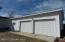 32761 875th Avenue, Blooming Prairie, MN 55917