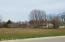 480 Corcoran Drive, Minnesota City, MN 55959